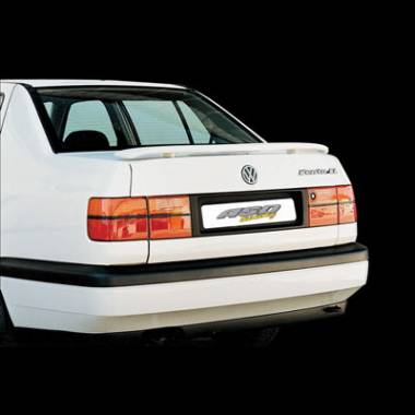 AILERON VW VENTO LED BECQUET AS DESIGN