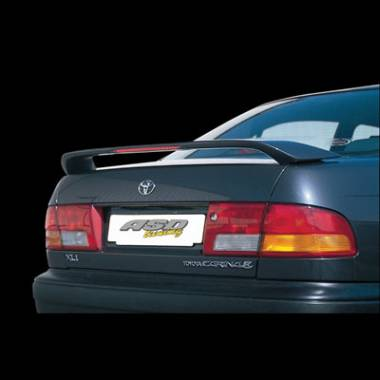 AILERON TOYOTA CARINA E 4P LED BECQUET AS DESIGN