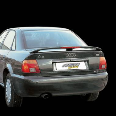 AILERON AUDI A4 FEU LED AVANT 2001 BECQUET AS DESIGN
