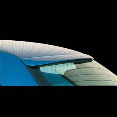 AILERON CITROEN XSARA SUPERIEUR BECQUET AS DESIGN