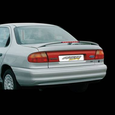 AILERON FORD MONDEO 4P ->1996 et FEU BECQUET AS DESIGN