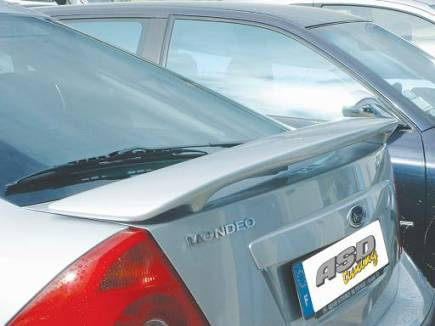 AILERON FORD MONDEO 2001 5P BECQUET AS DESIGN