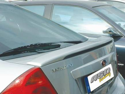 AILERON FORD MONDEO 2001 4P-5P BECQUET AS DESIGN