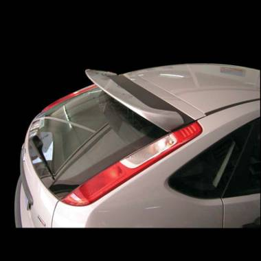 AILERON FORD FOCUS 2005 3-5P BECQUET AS DESIGN