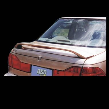 AILERON HONDA ACCORD 4P 1998 BECQUET AS DESIGN